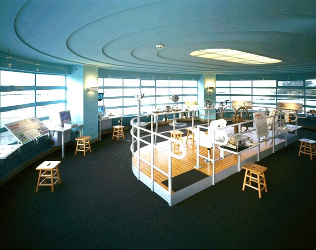San Francisco-Maritime-Museum-6-The Sibbett Group.jpg