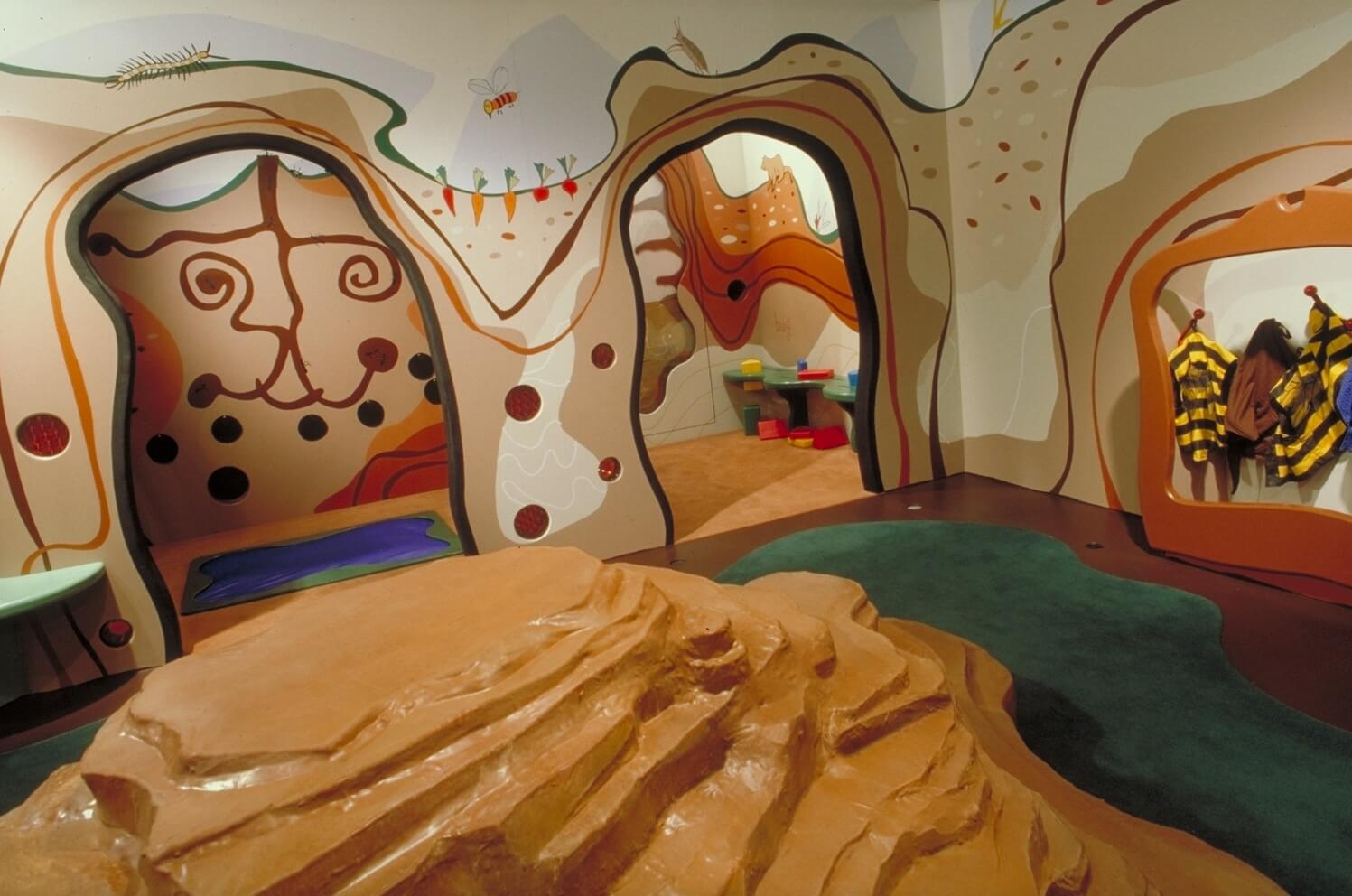 3-Bay Area Disocvery Museum-The Sibbett Group-Tot Spot-Room-Big.jpg