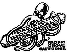 7-Ricketts-Logo_Pacific_Biological_Laboratories.png