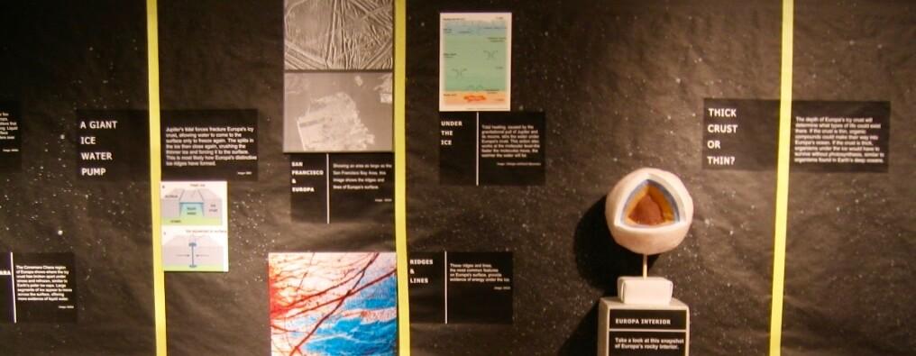 5-Europa Exhibit-John F. Kennedy University-Brianna Cutts-Thick Crust or Thin-.jpg