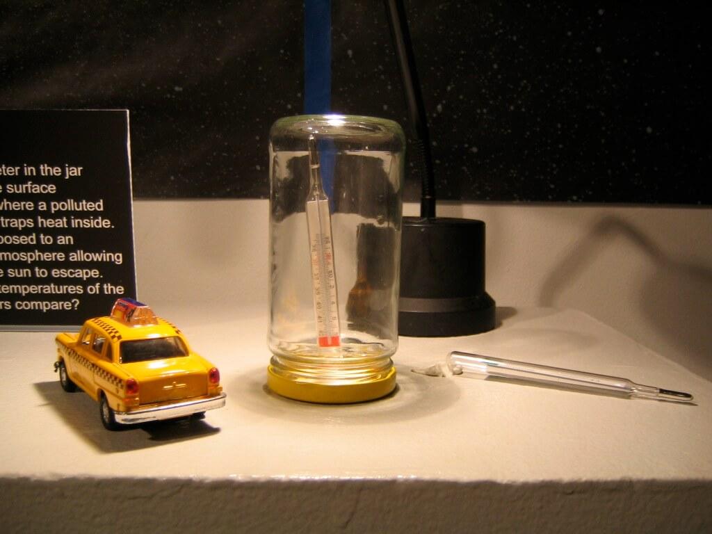 7-Europa Exhibit-John F. Kennedy University-Brianna Cutts-Taxi.JPG