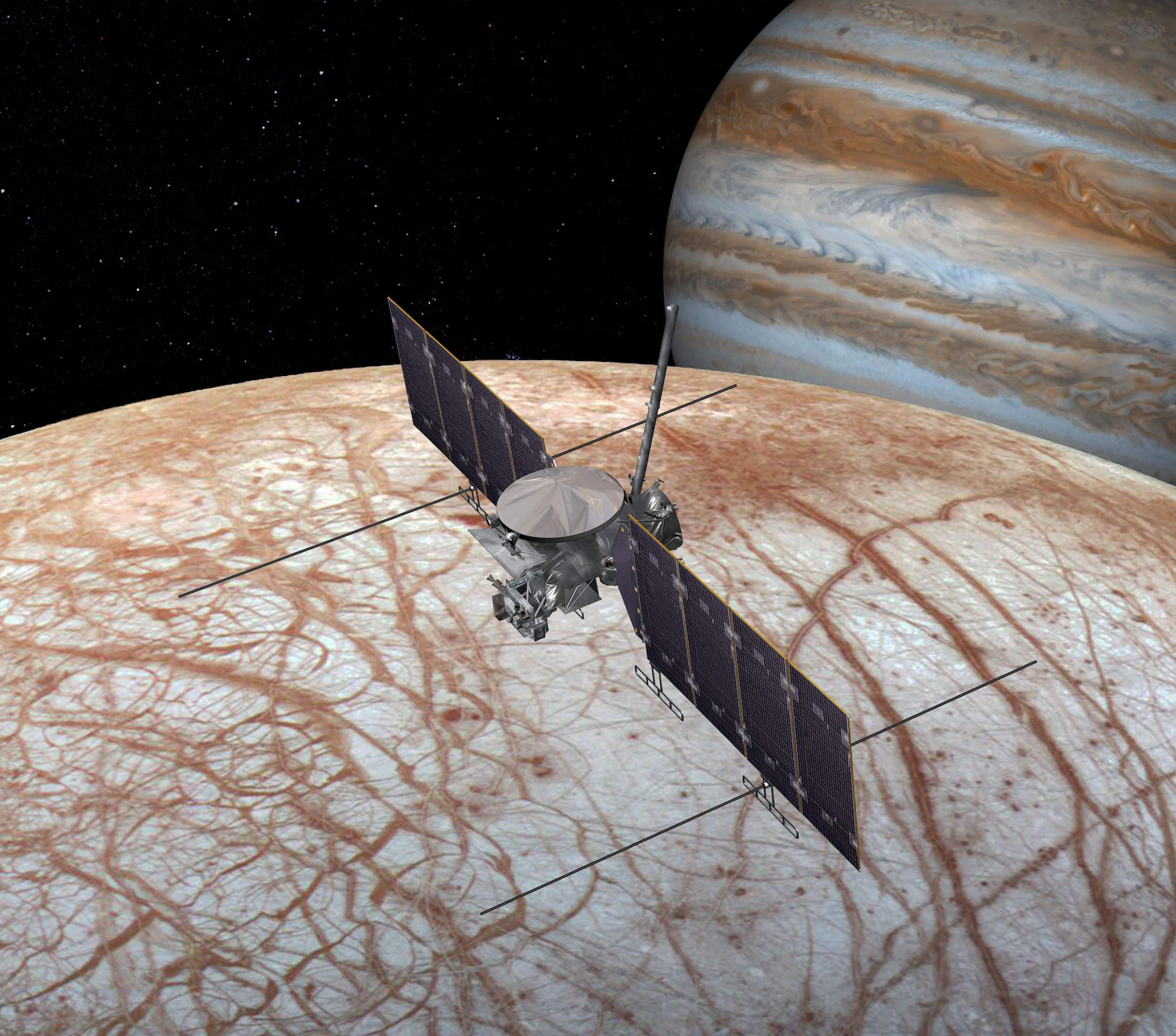 1-Europa Exhibit-John F. Kennedy University-Brianna Cutts-europa_full-NASA.jpg