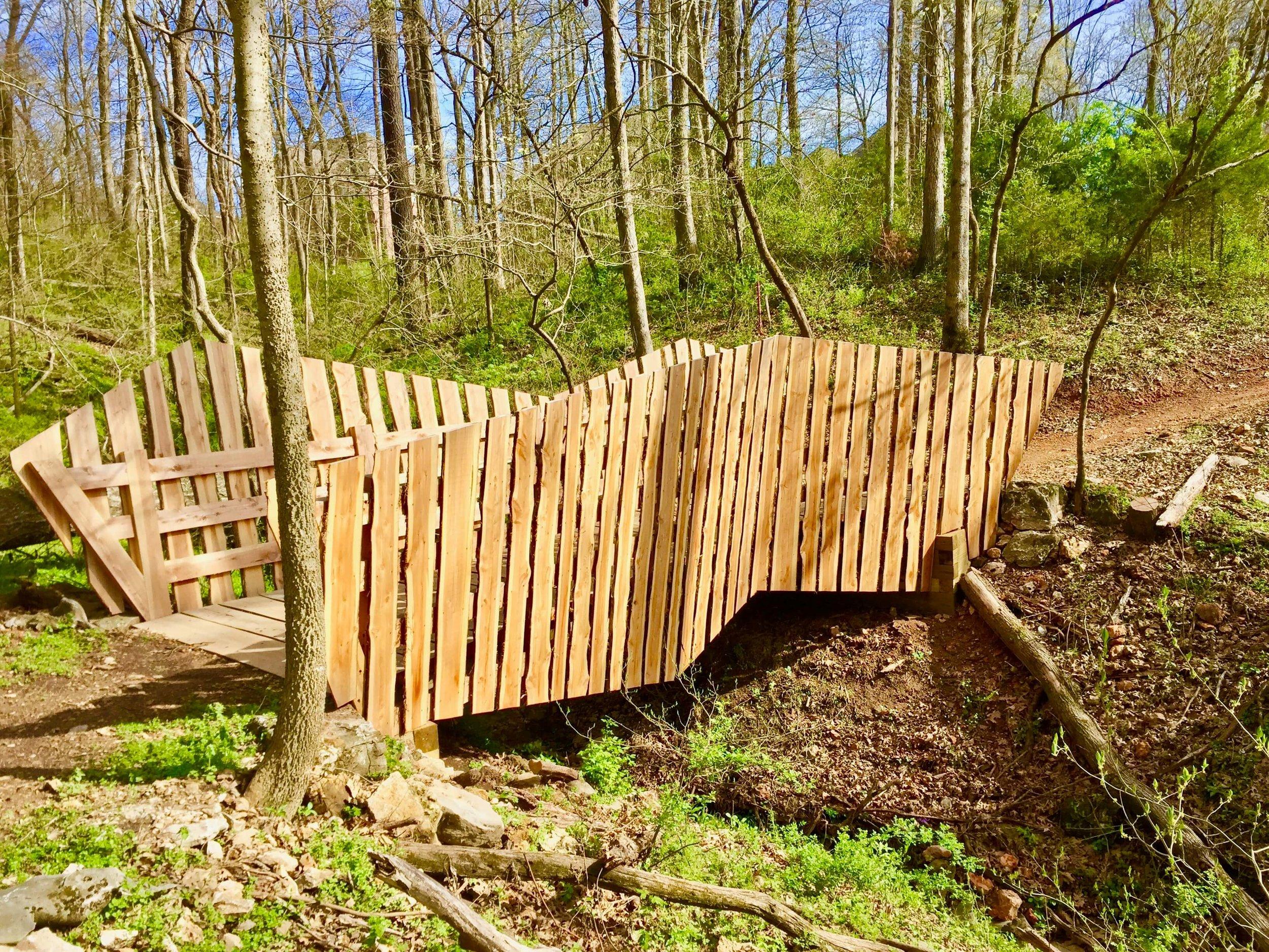 3-Coler-Wing Bridge-Progressive Trail Design-Modus Studio-The Sibbett Group.jpg