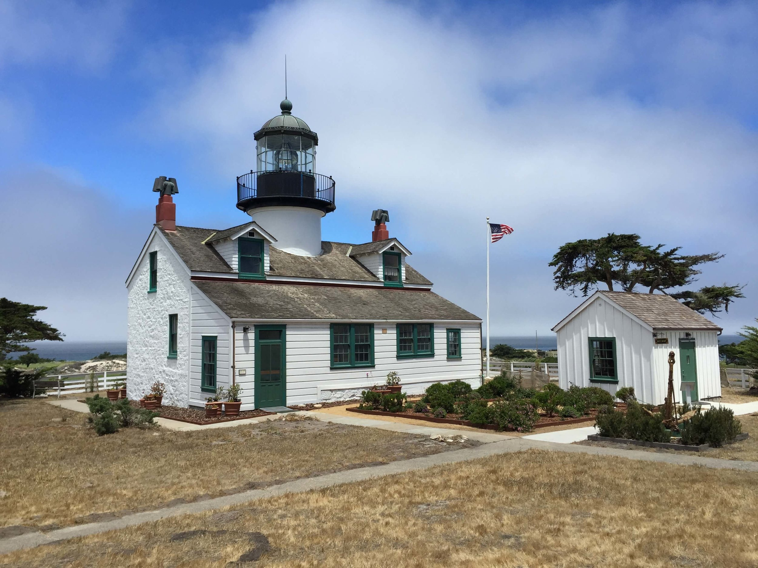 0-Point Pinos-Lighthouse-The Sibbett Group.jpg