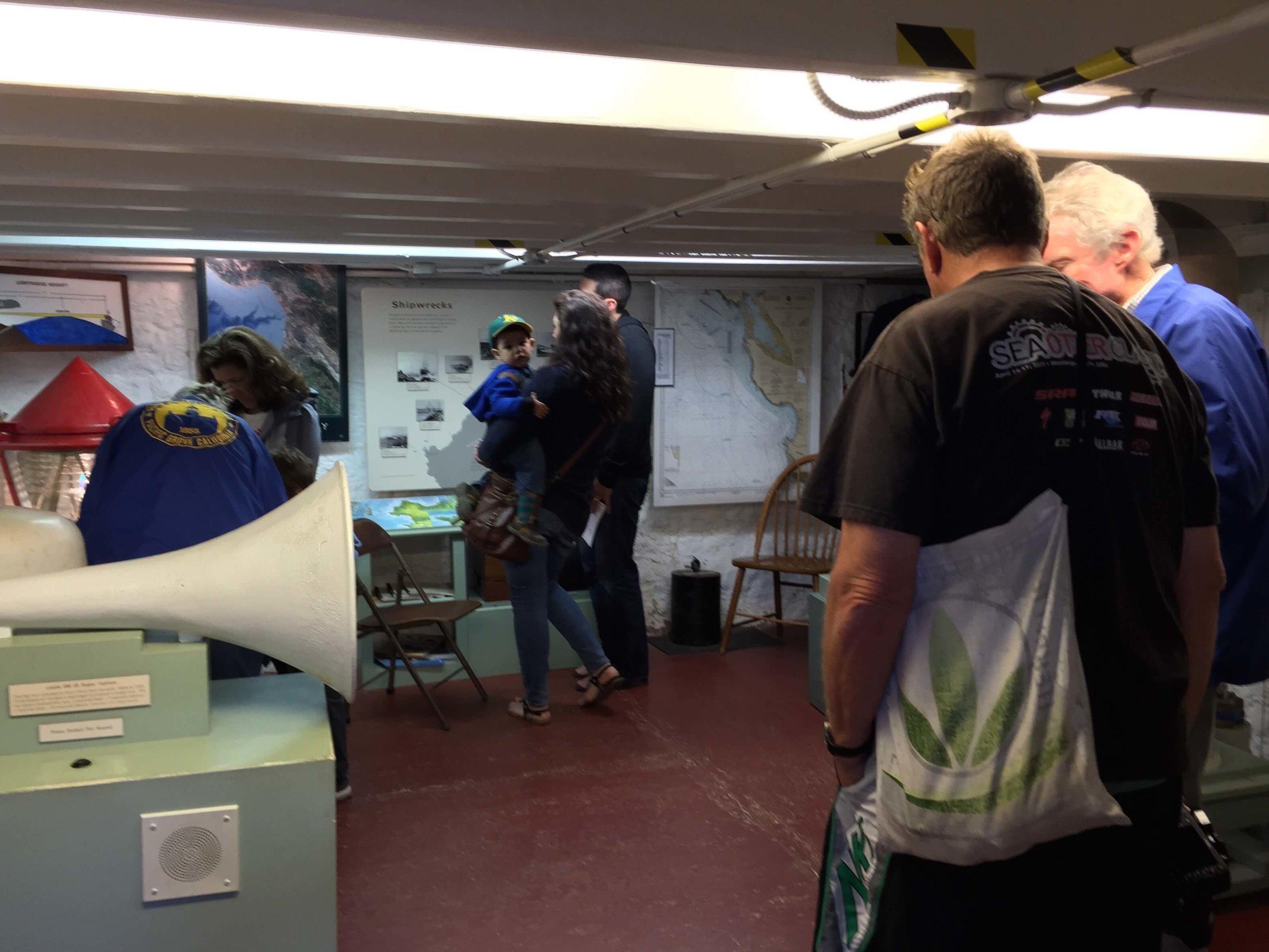 6-Point Pinos-Lighthouse-War Room-The Sibbett Group.jpg