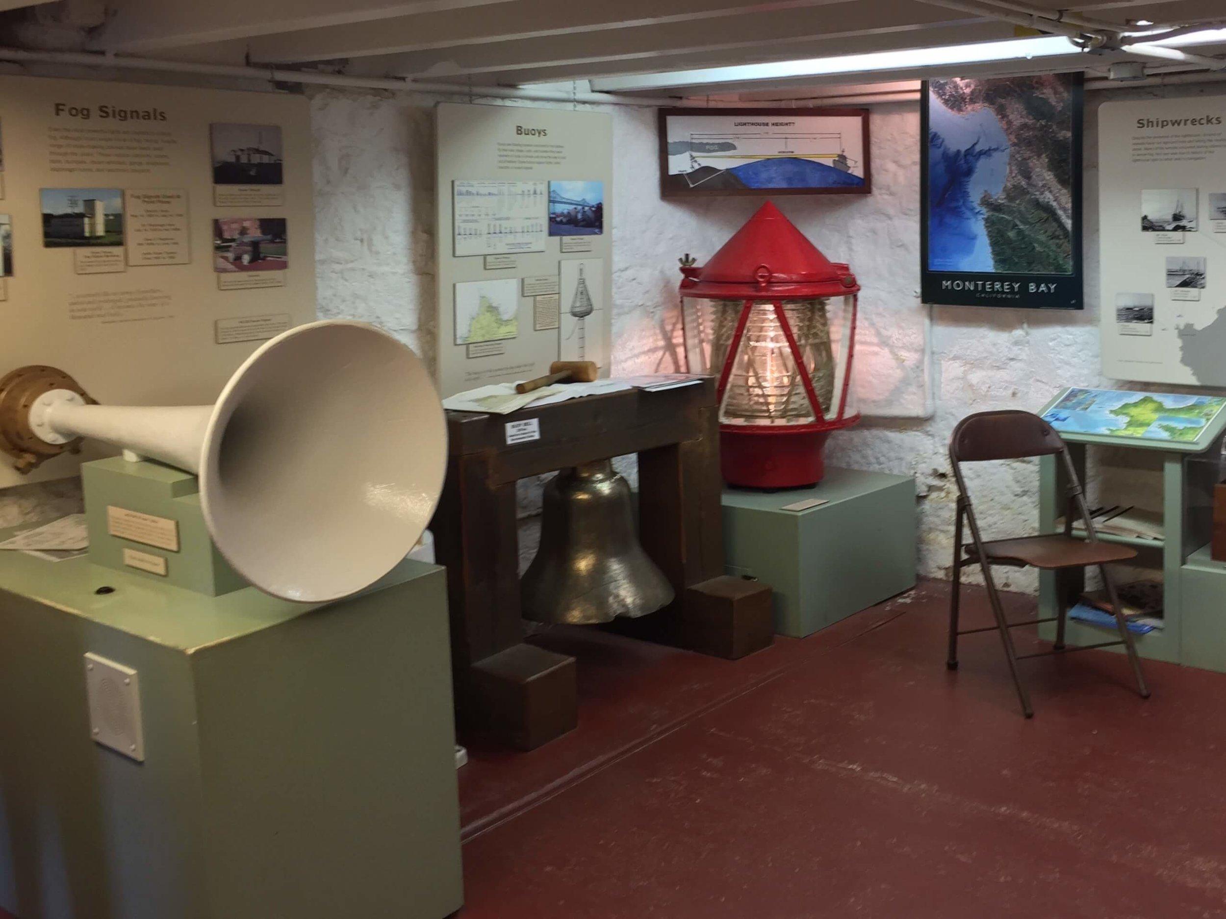 7-Point Pinos-Lighthouse-War Room-The Sibbett Group.jpg