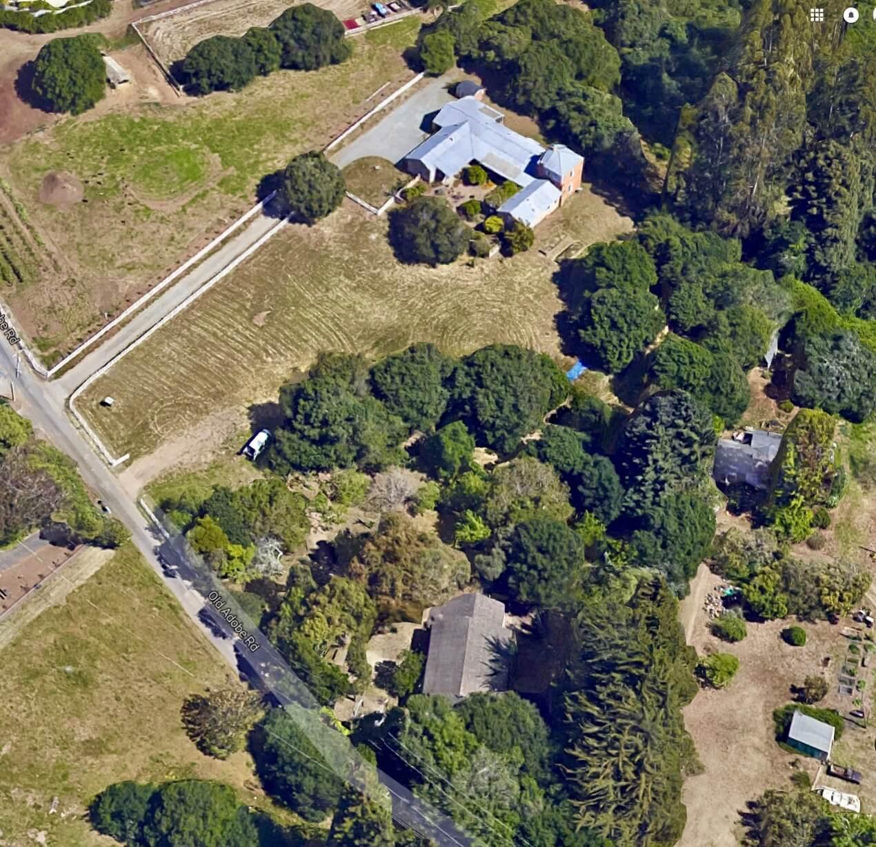 1-Castro Adobe-The Sibbett Group-Google Maps.jpg