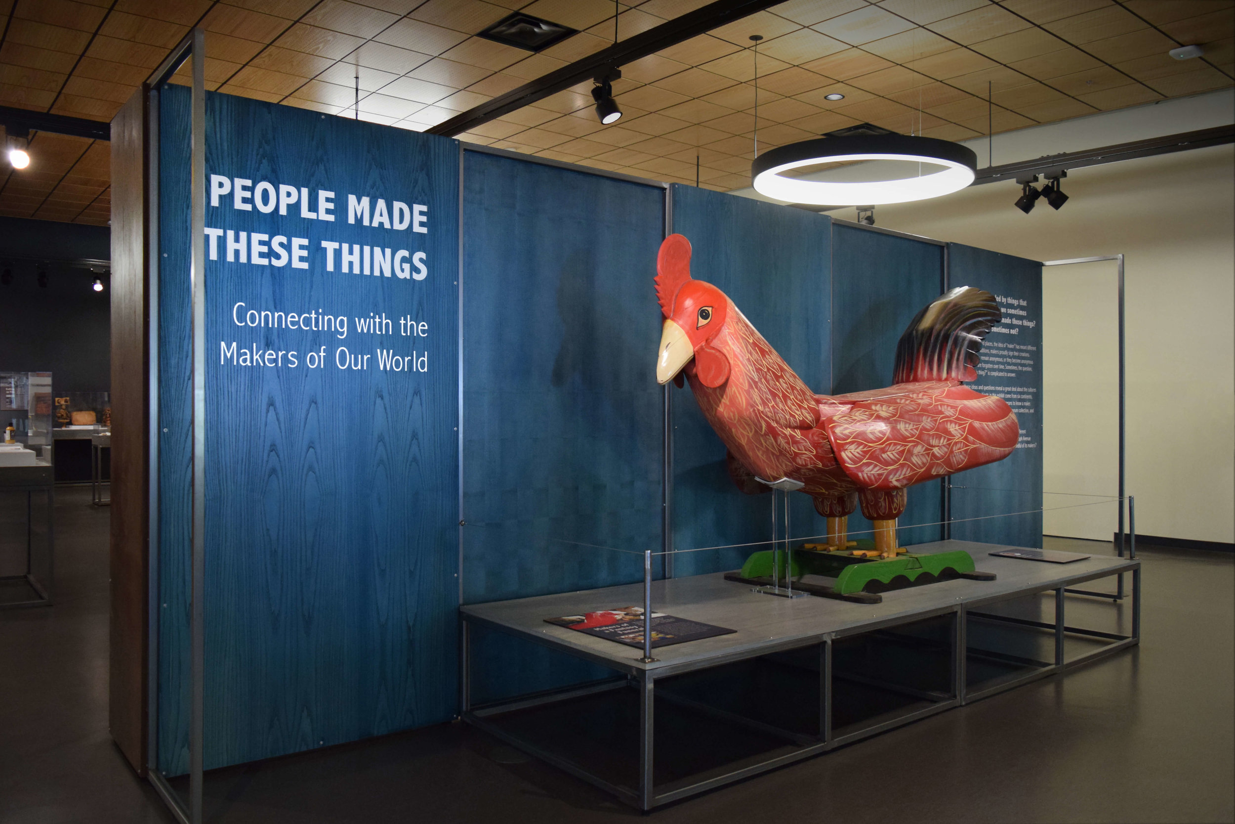 3-Phoebe A. Hearst Museum of Anthropology-The Sibbett Group-Chicken-Coffin-Douglas Donaldson-Natalie Horvath.jpg