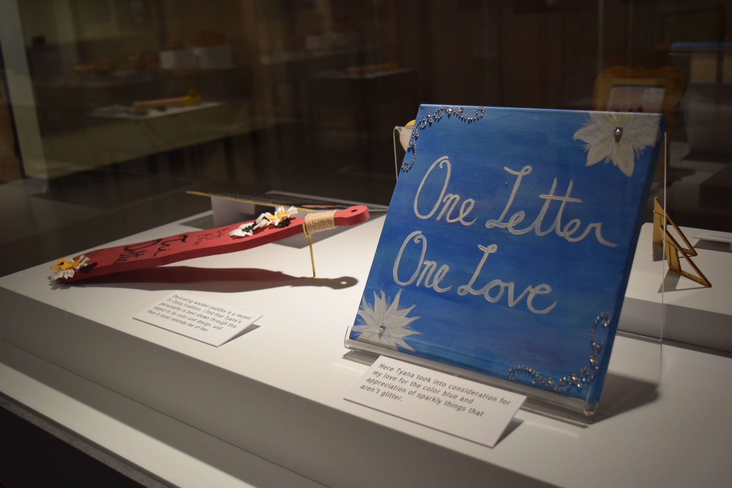 11-Phoebe A. Hearst Museum of Anthropology-The Sibbett Group-Love Letter-Douglas Donaldson-Natalie Horvath.JPG