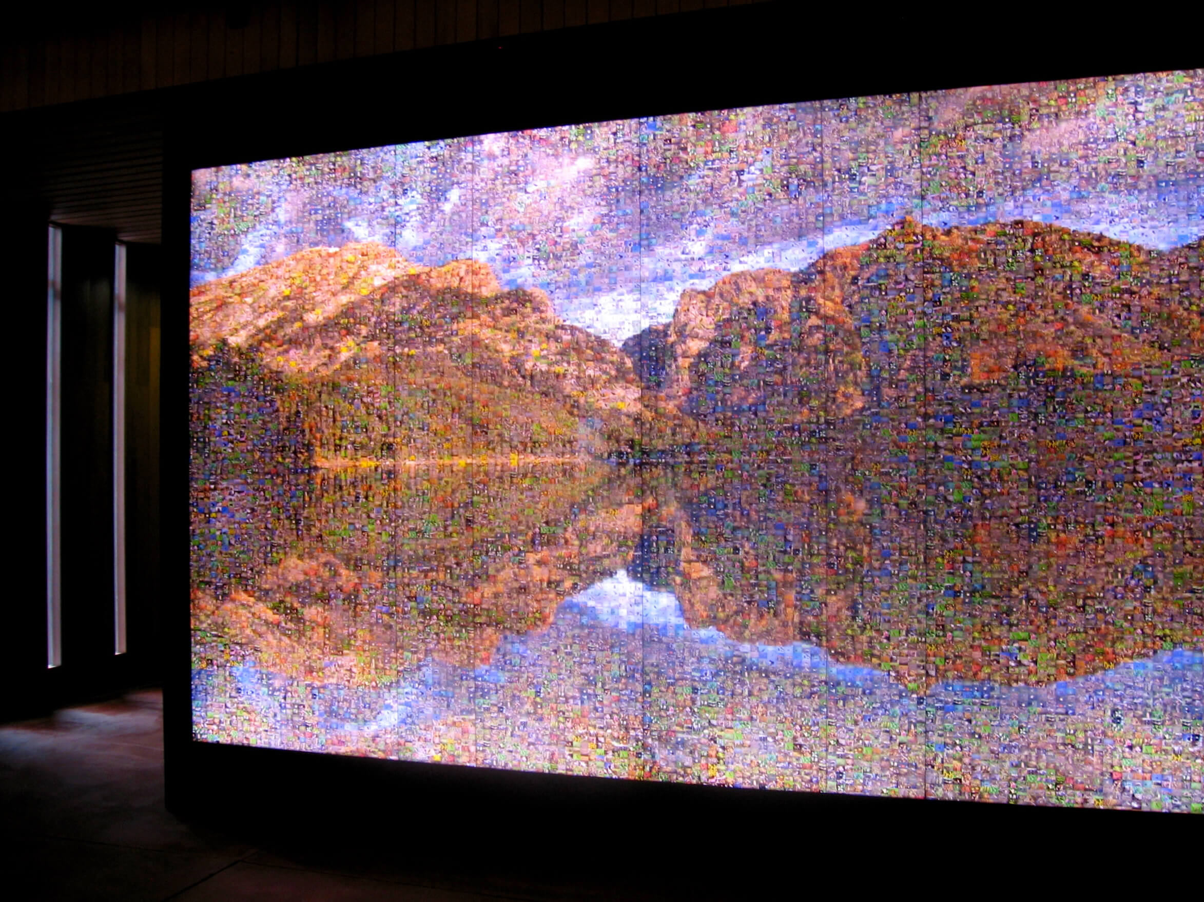 10-Laurance S. Rockefeller Preserve-The Sibbett Group-Mountain Mosaic.jpg