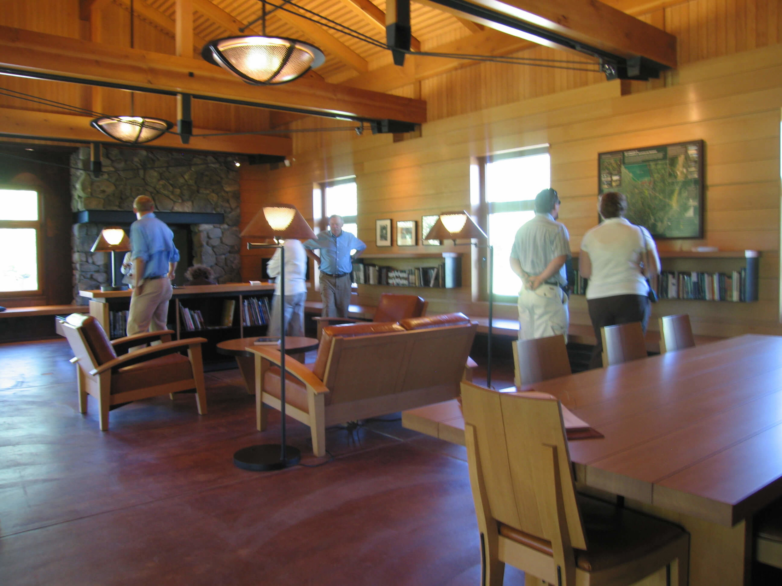 14-Laurance S. Rockefeller Preserve-The Sibbett Group-Resource Room.jpg