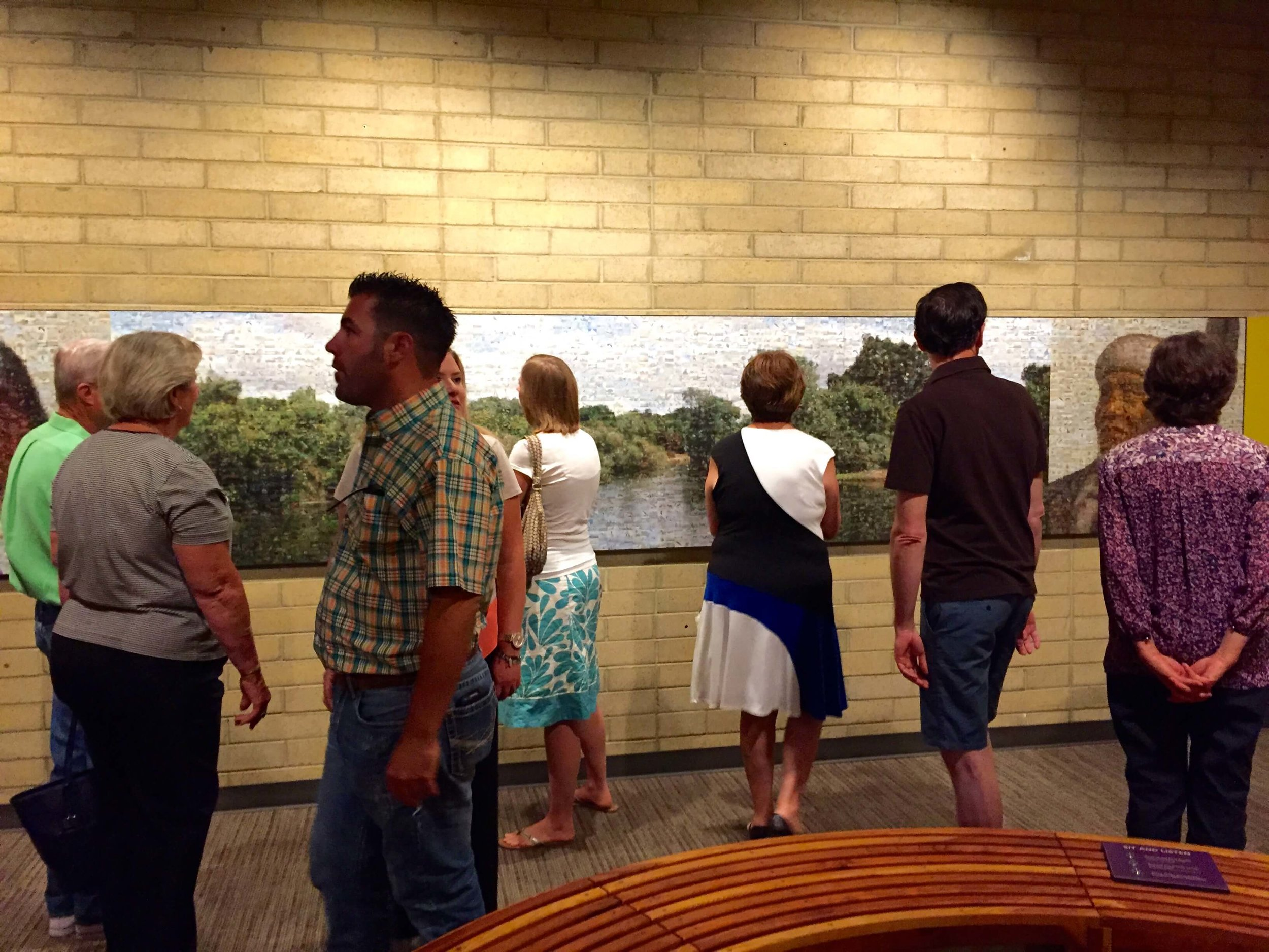 0-San Joaquin County-Historical Museum-The Sibbett Group-Mosaic.jpg
