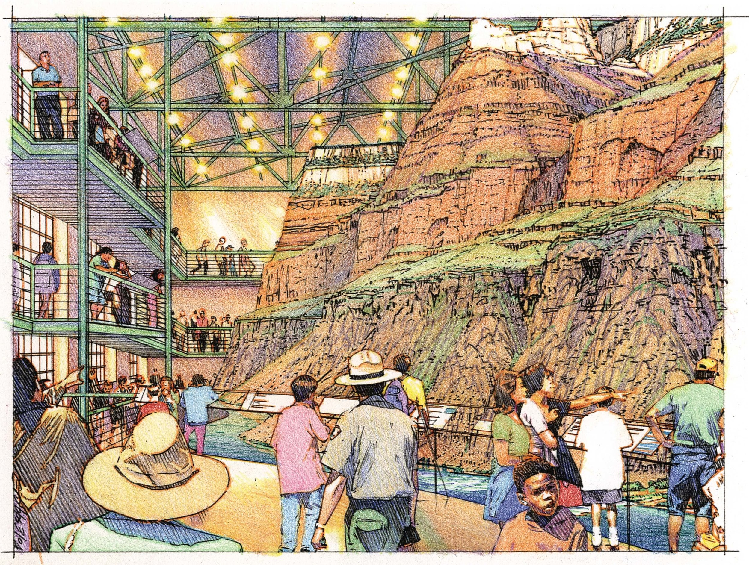 2-Grand Canyon Village-Interior-Pfau Long Architecture-The Sibbett Group-Christopher Grubbs.jpg