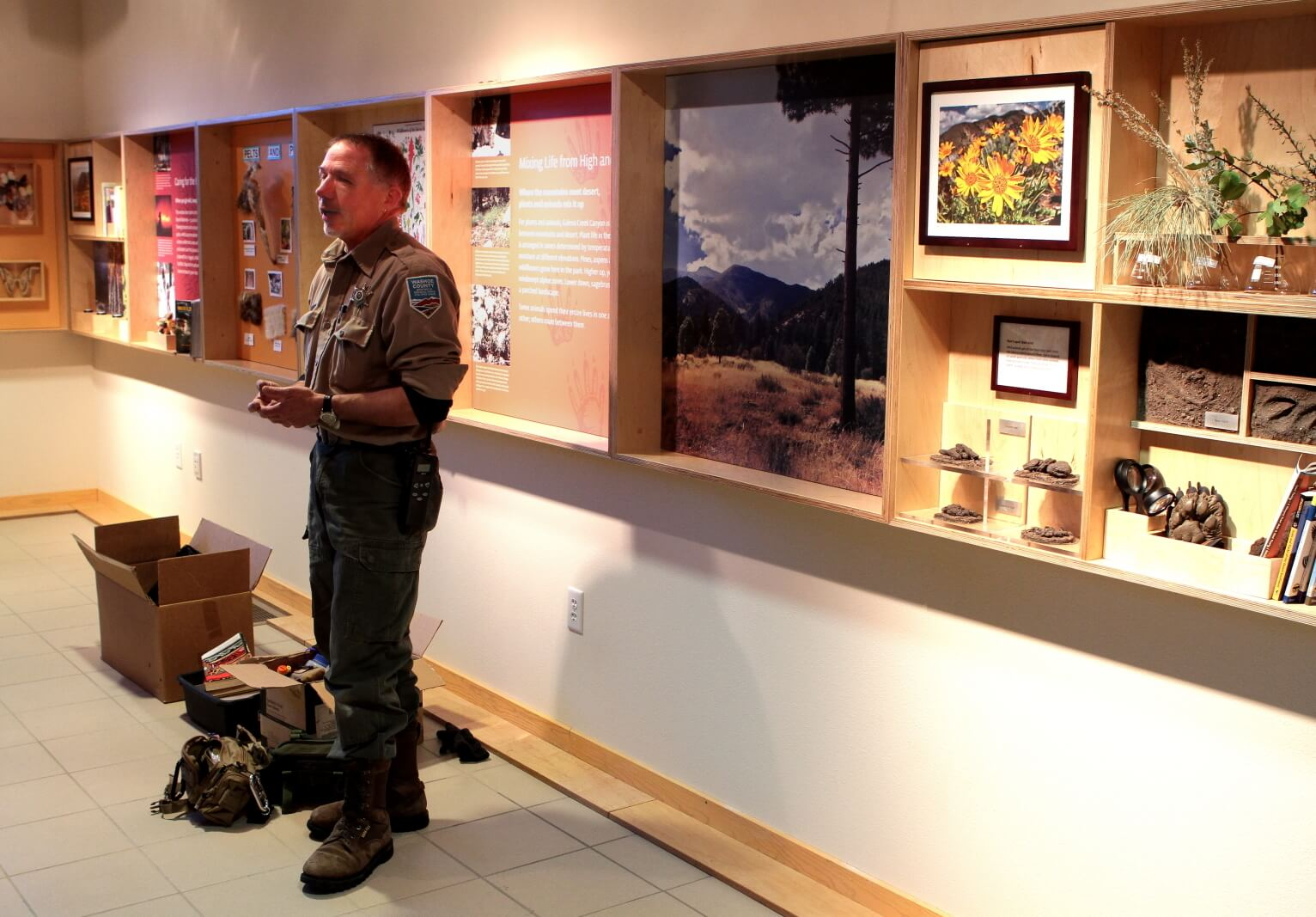 6-Galena Creek Visitor Center-Ranger-The Sibbett Group.jpg