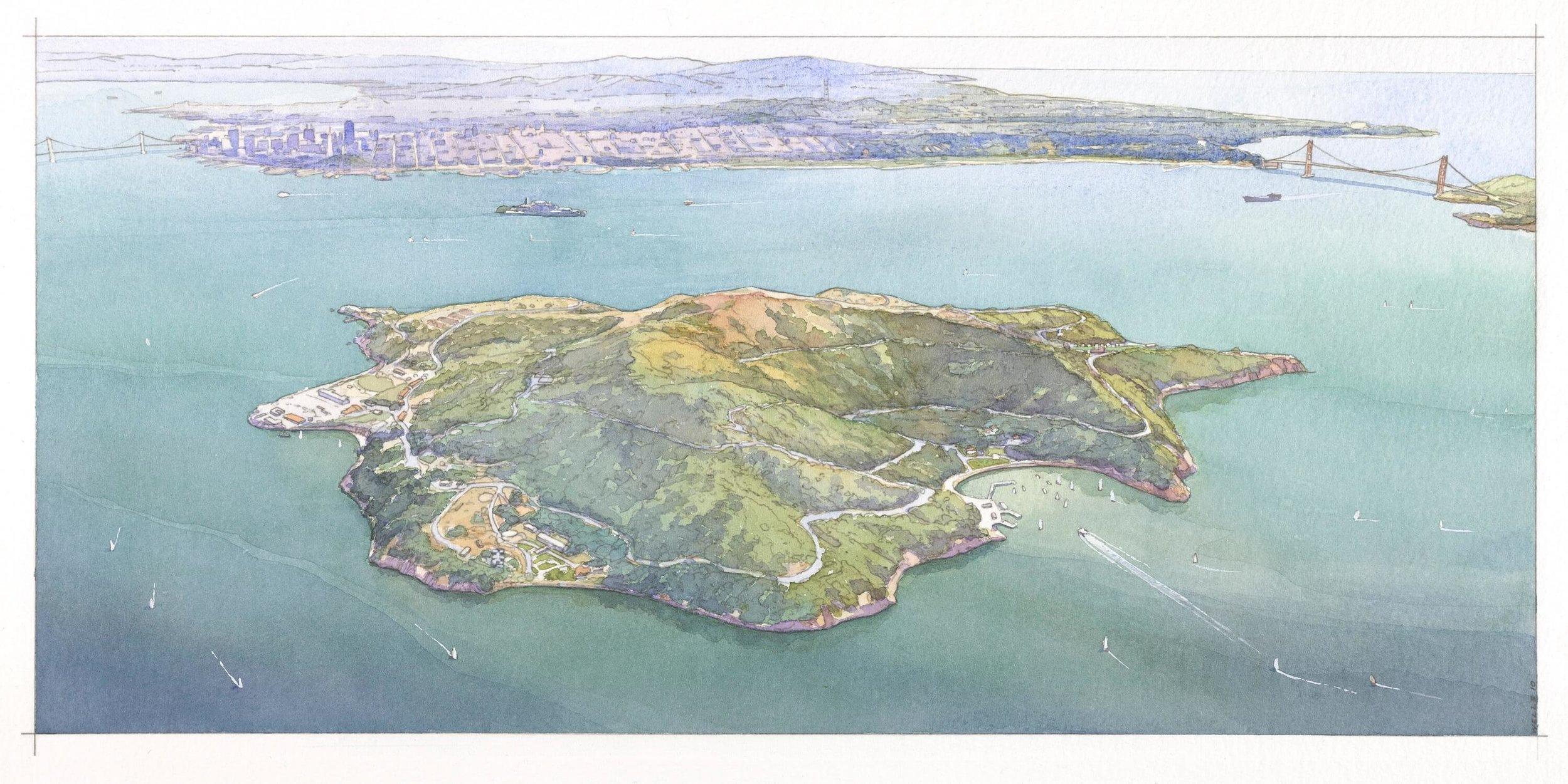 0-Angel Island-Interpetive Plan-The Sibbett Group-Timothy Wells-.jpg