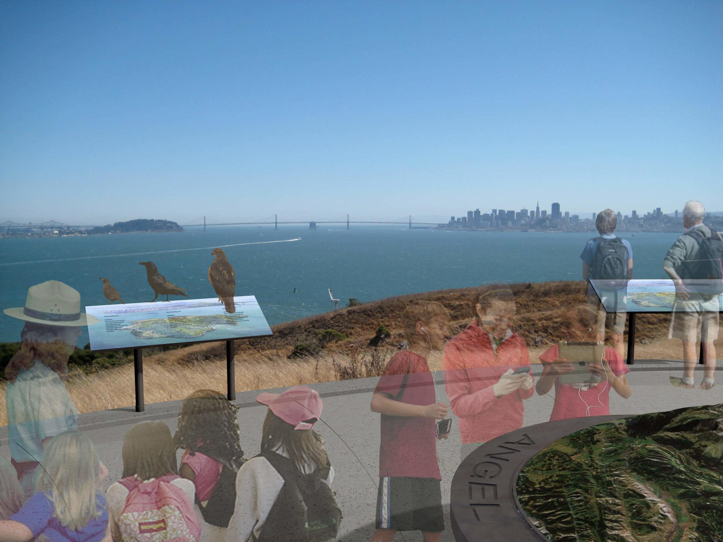 2-Angel Island-Interpetive Plan-The Sibbett Group.jpg