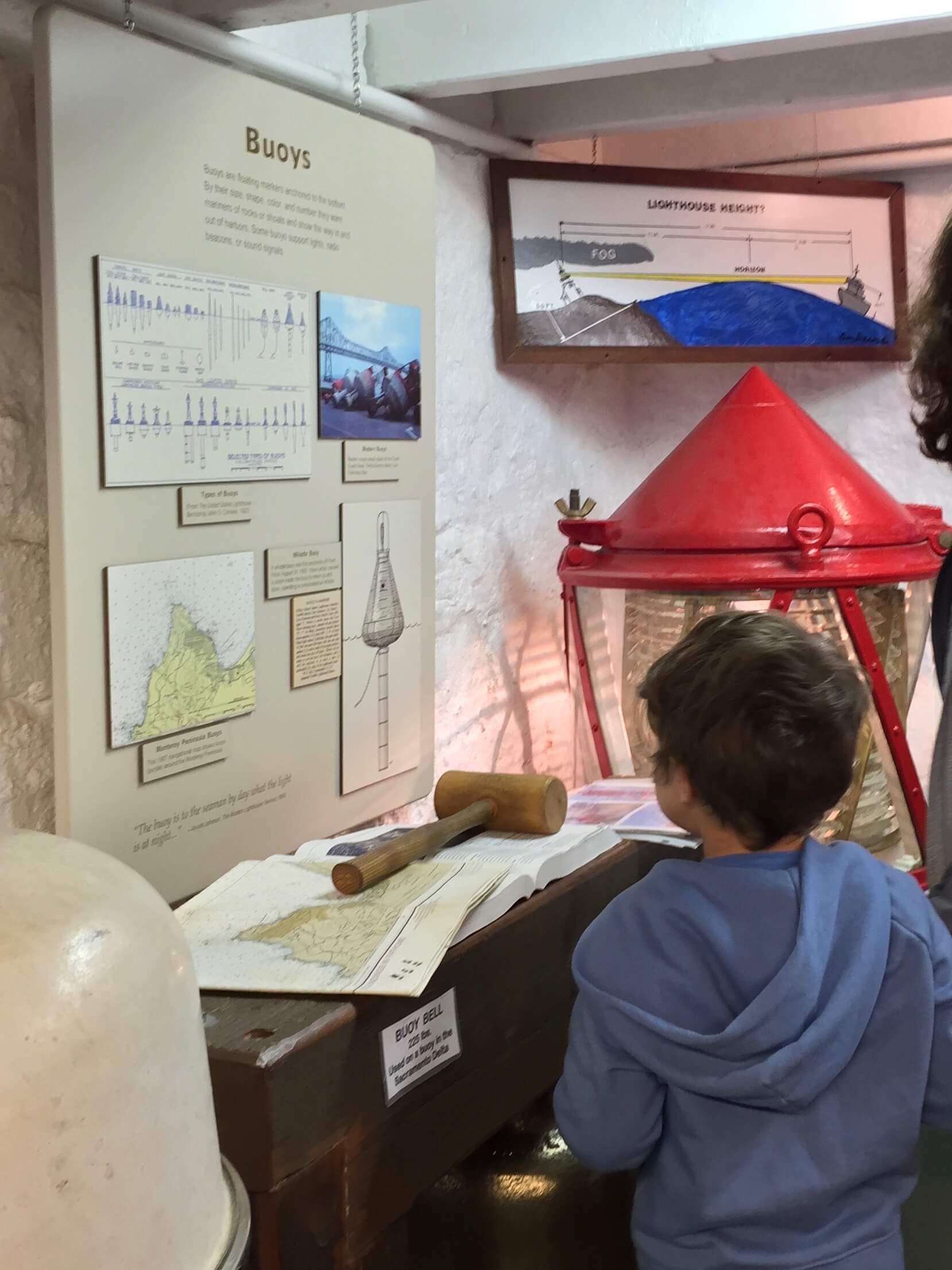 8-Point Pinos-Lighthouse-War Room-The Sibbett Group.jpg