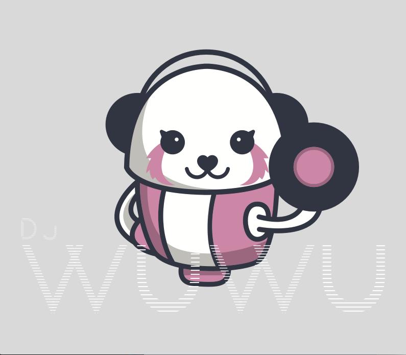 DJ Wuwu