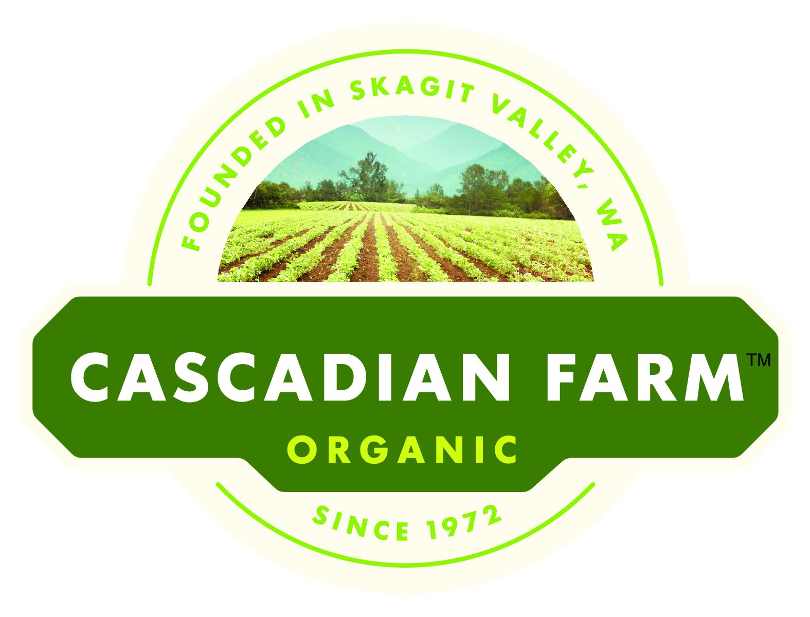 Cascadian Farm Logo.png