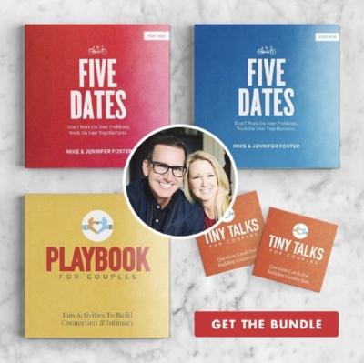 five dates bundle.jpg