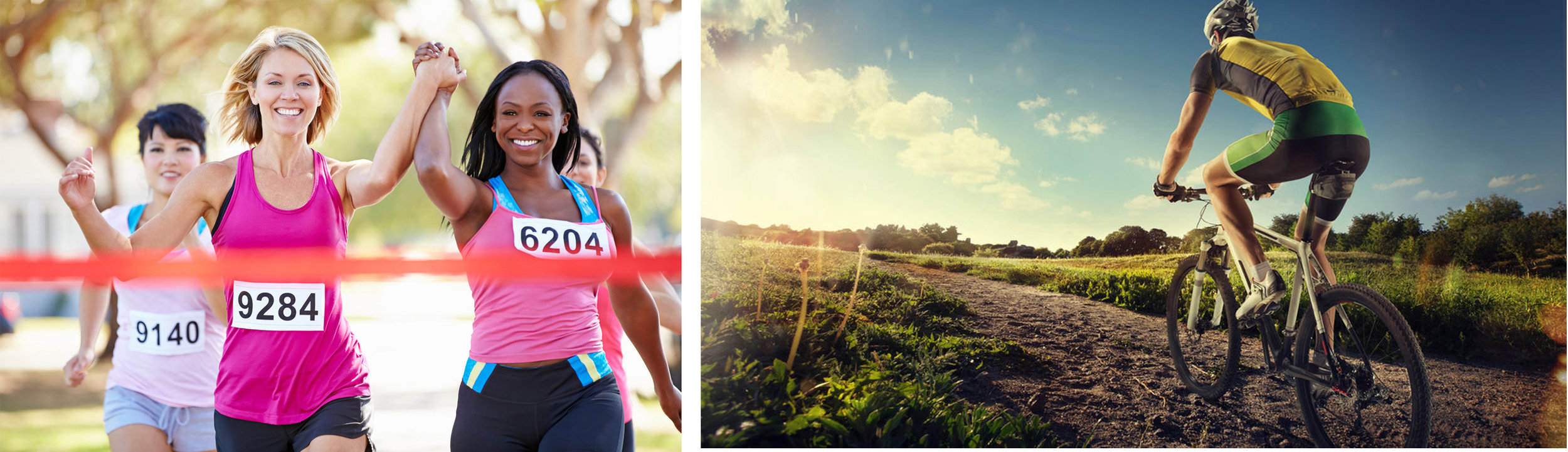 There are numerous scientific publications emphasizing the importance of Nrf2 for muscle and joint health as well as healthy metabolism for better energy. Latarum® fills a void in typical modern diets by providing a key Nrf2 activator that restores Nrf2 function  (see:  Supporting Science ).