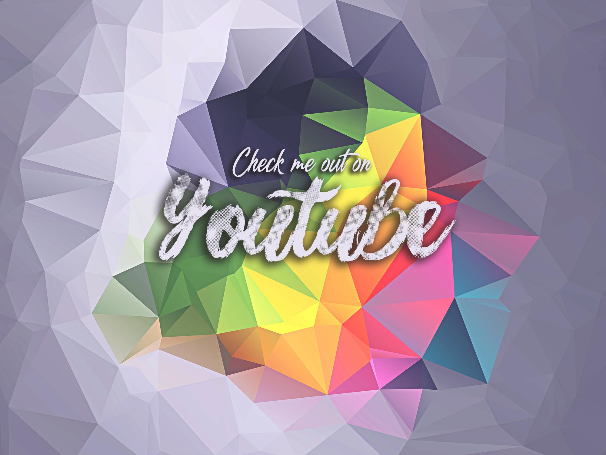 Website (Youtube).jpg