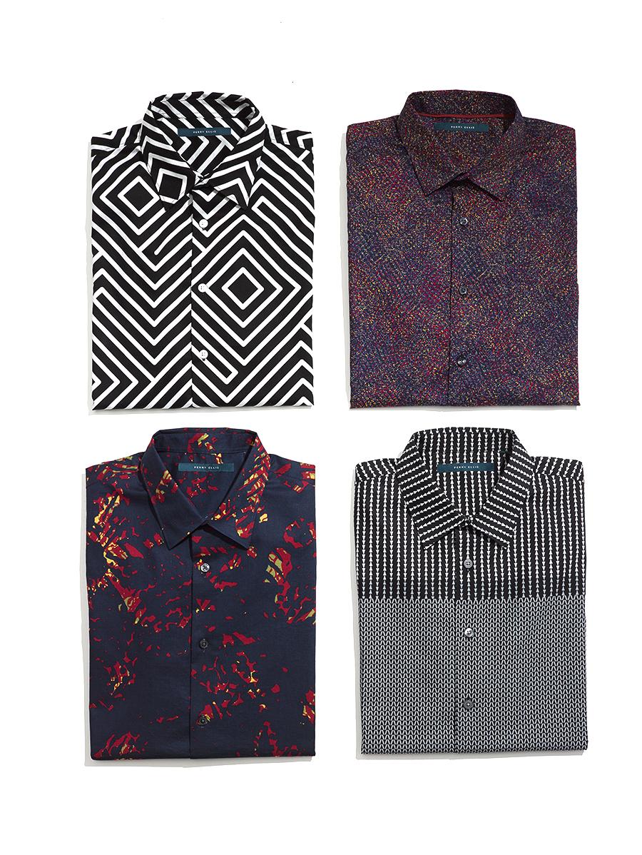 four-shirts.jpg