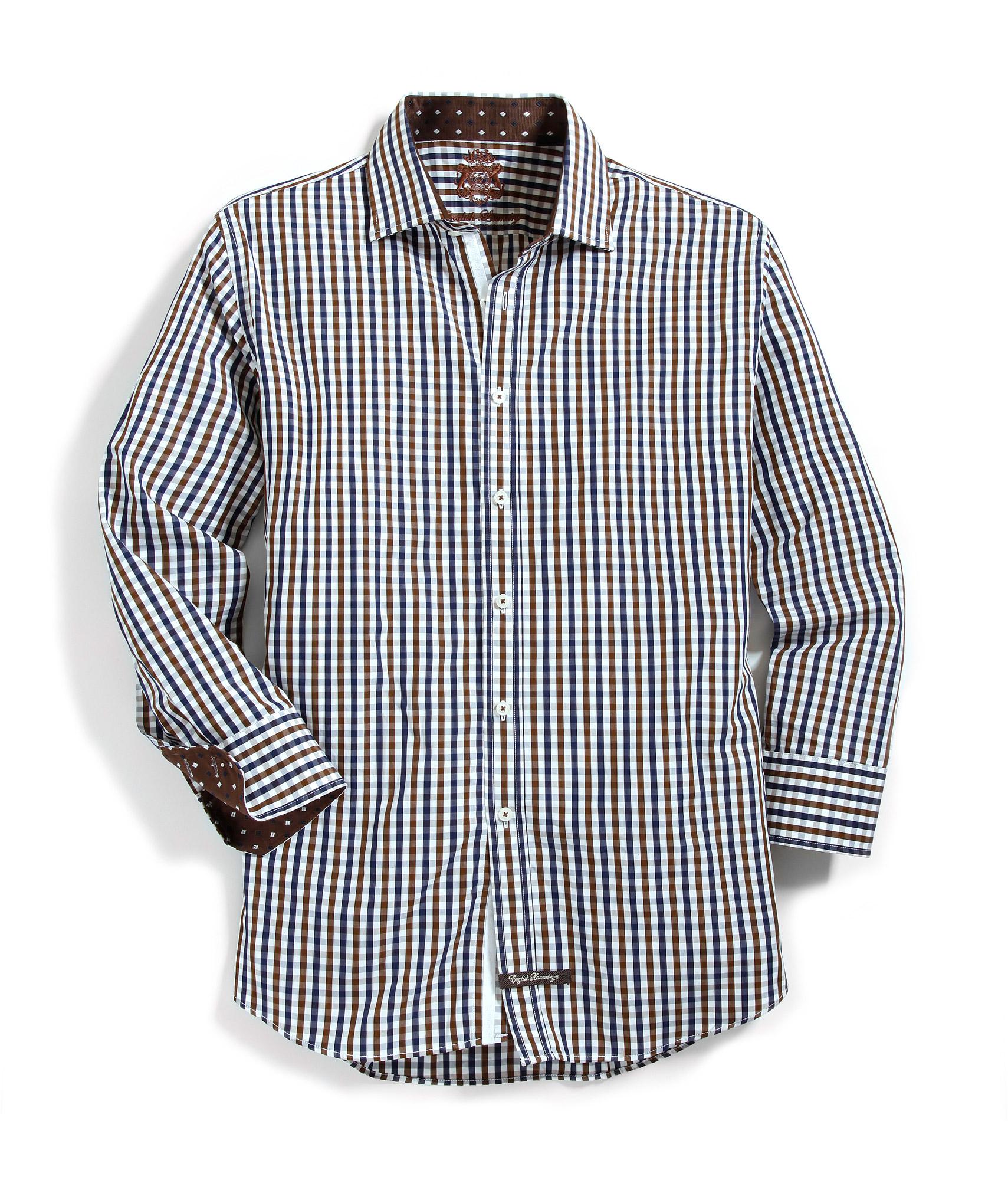 rl-shirt.jpg