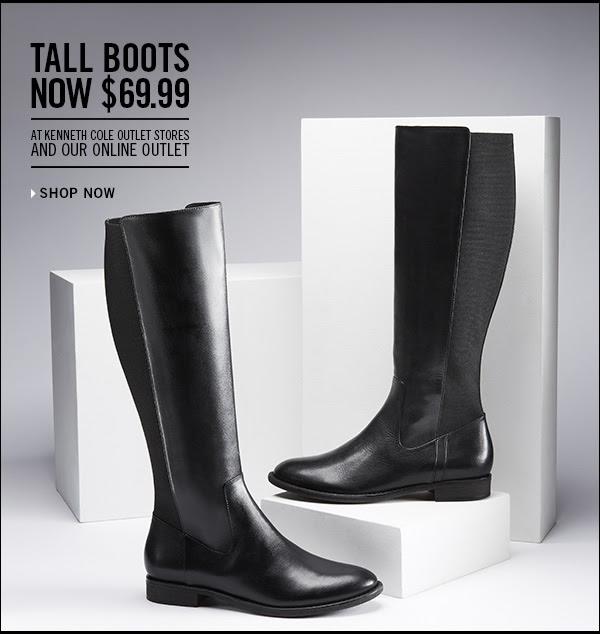 kc-boots.jpg