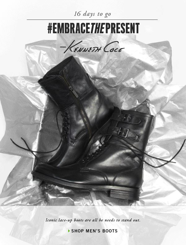 kc-giftguide-boots.jpg