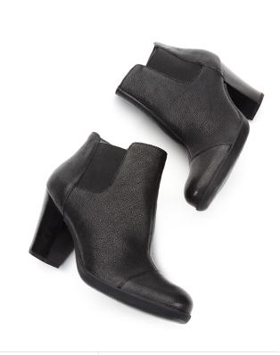 kc-shoes-3.jpg