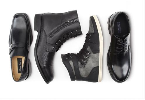 kc-shoes-4.jpg