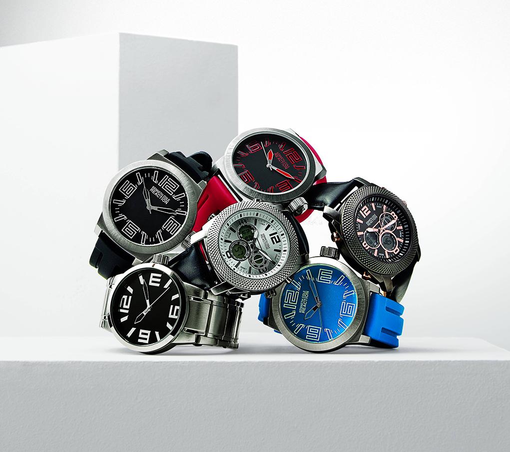 kc-watches-3.jpg
