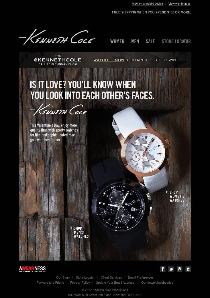 kc-watches.jpg