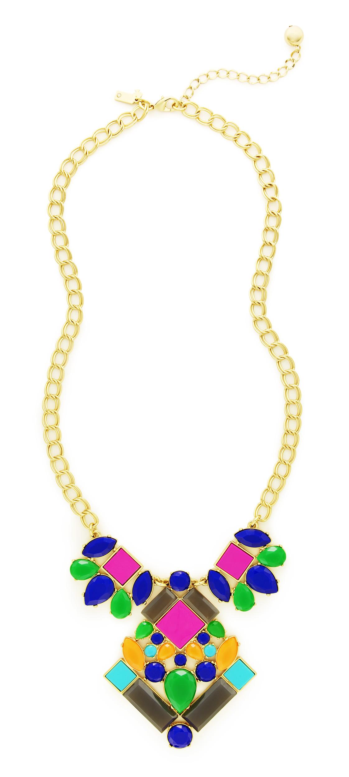 necklace-2.jpg