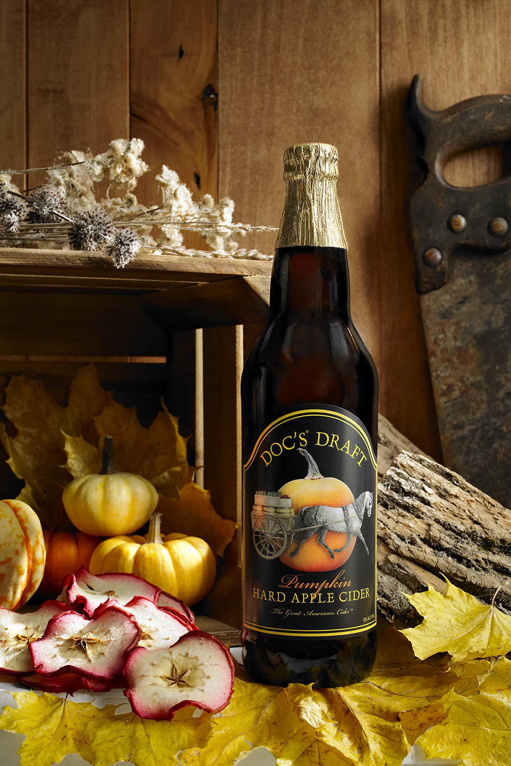 AutumnCider_smaller.jpg