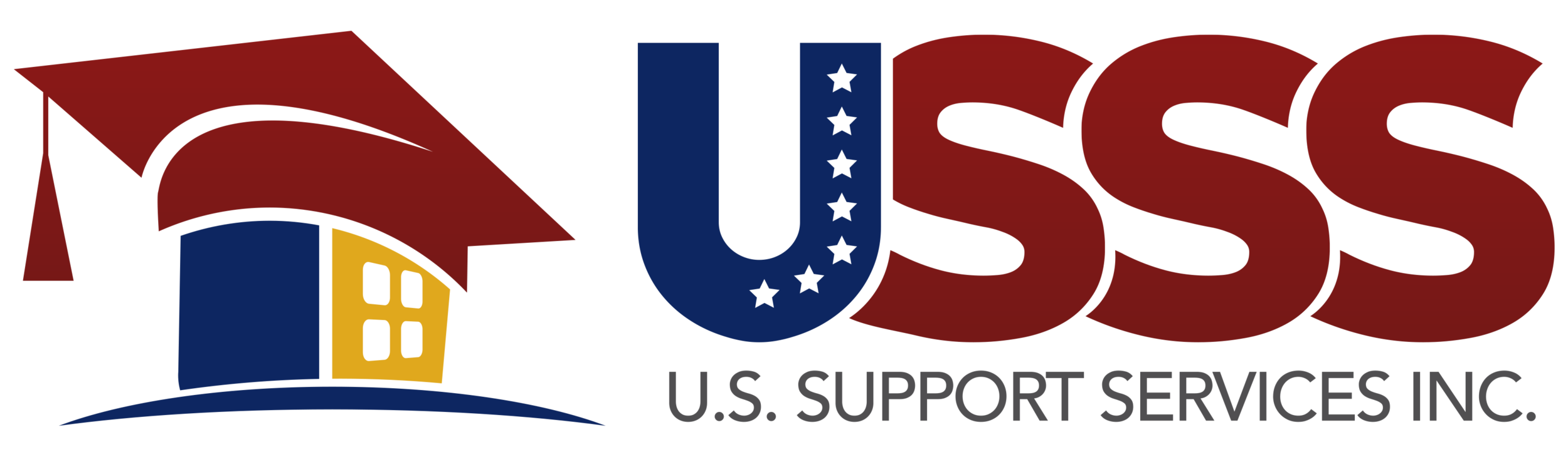 U.S. Support Services Inc. - Location 1: 5044 Bakman Ave, North Hollywood, CA 91601Location 2: 1439 N Poinsettia Pl., Los Angeles, CA 90046Please contact 310-887-0777 or info@usssinc.net for more information.