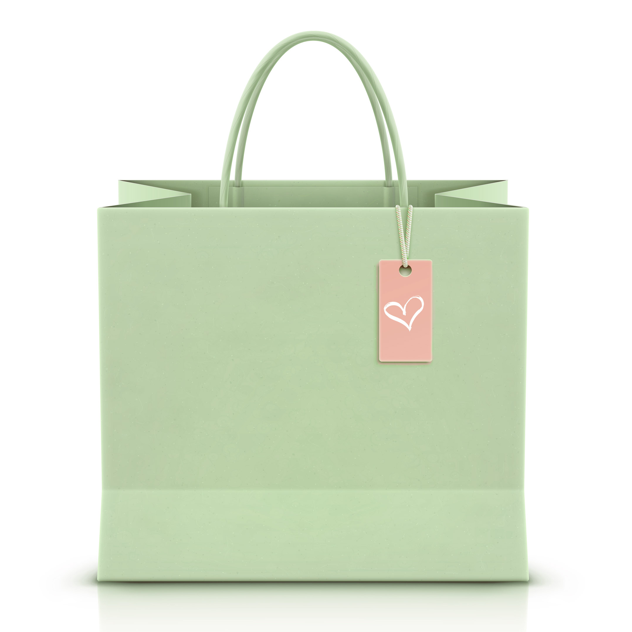 love bags pregnant women help moms 2.jpg