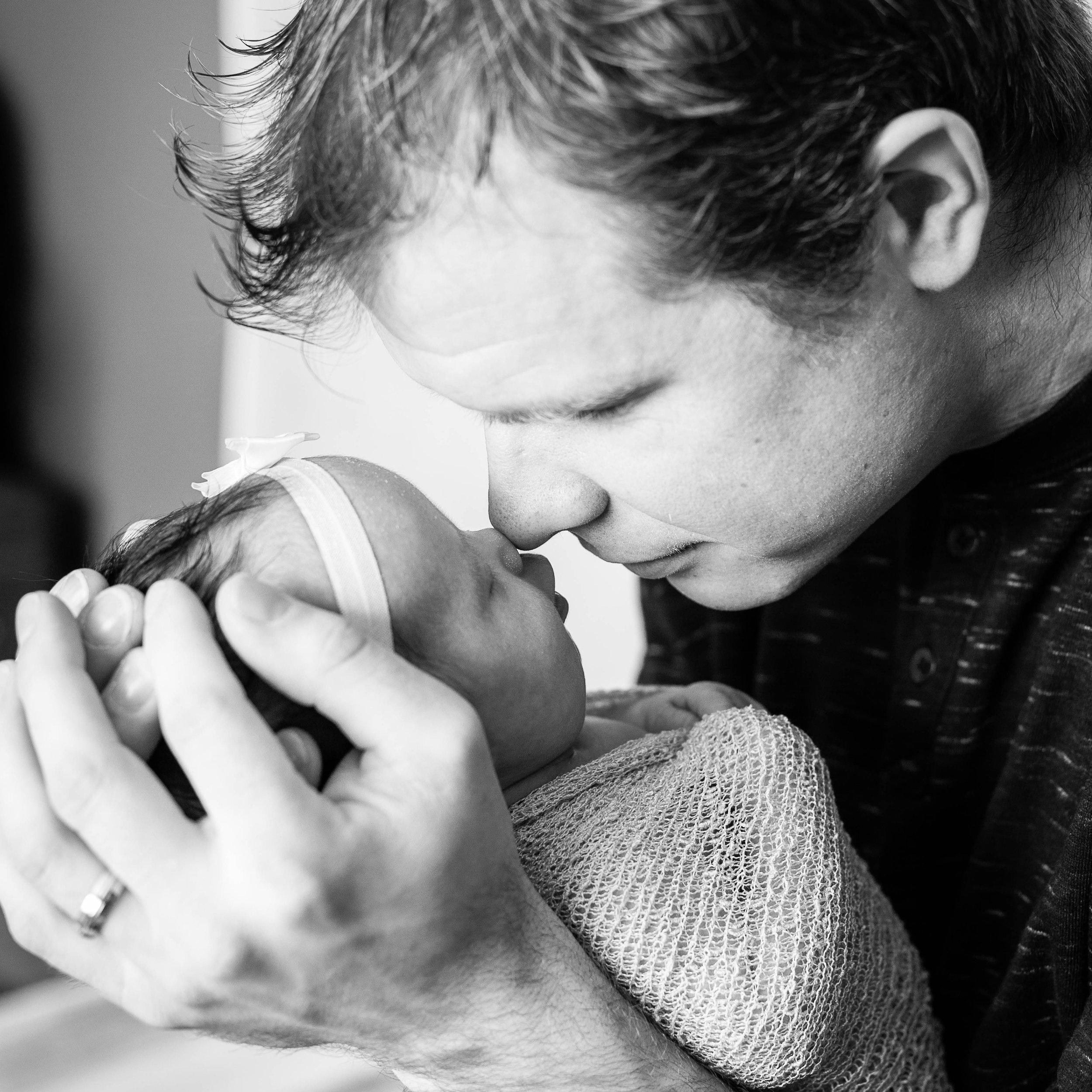 Down syndrome Portage, Manitoba Doells 9