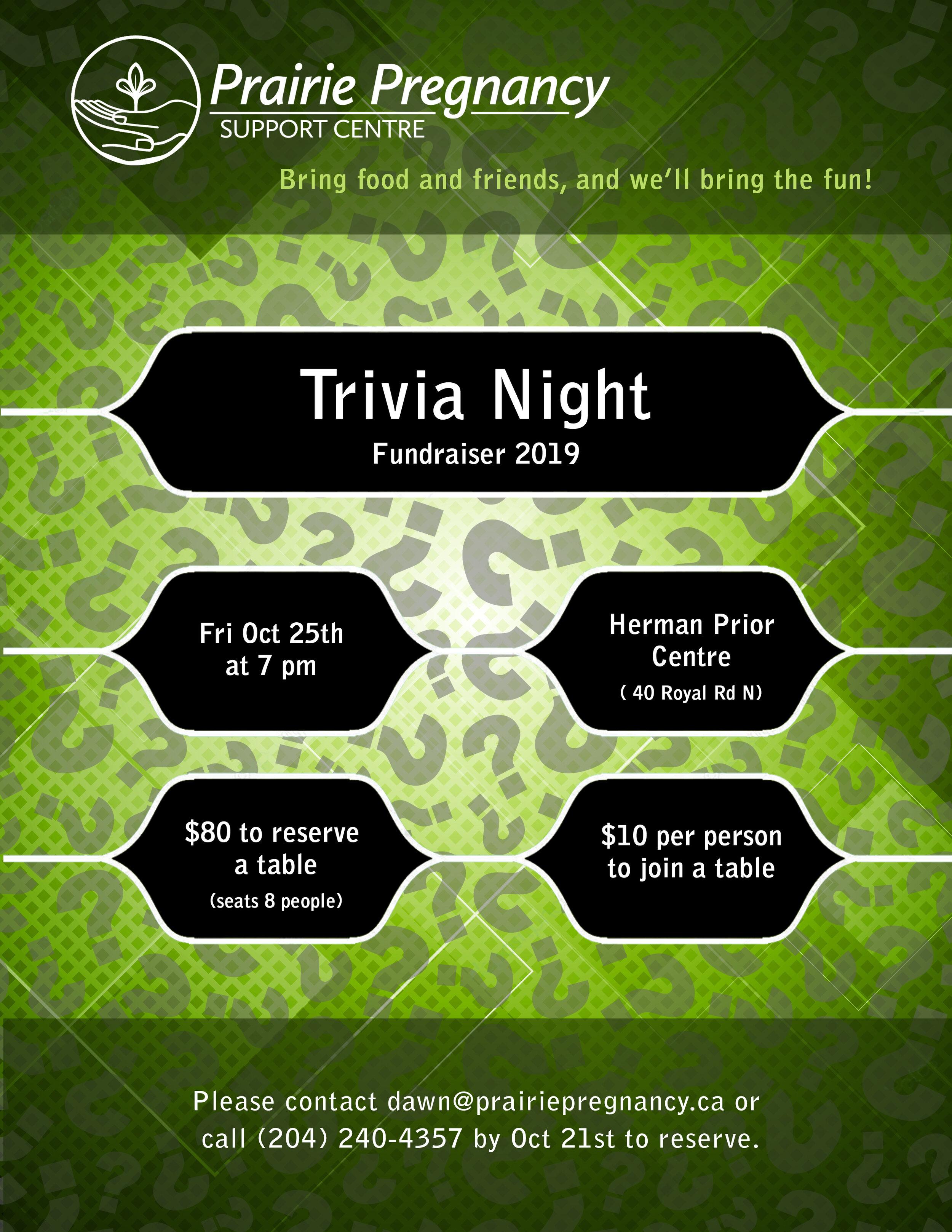 Trivia Night 2019 copy.jpg