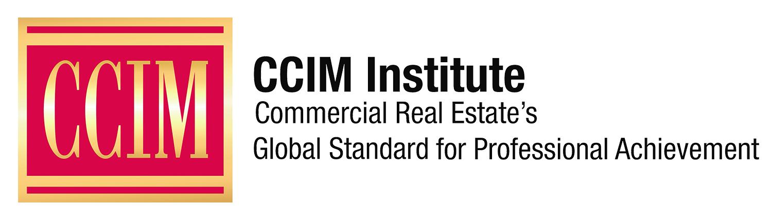 CCIM Institute:  www.ccim.com