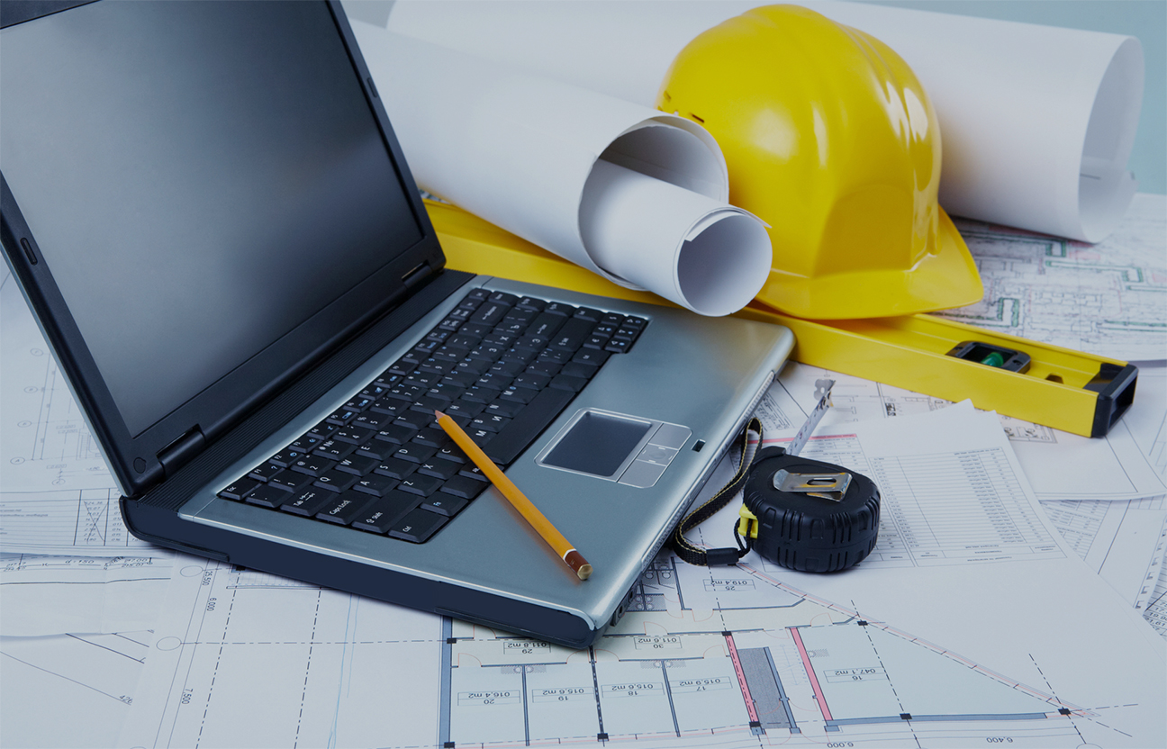 REVERSE & CONSTRUCTION -