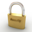 ist1_4956913-security-padlock.jpeg