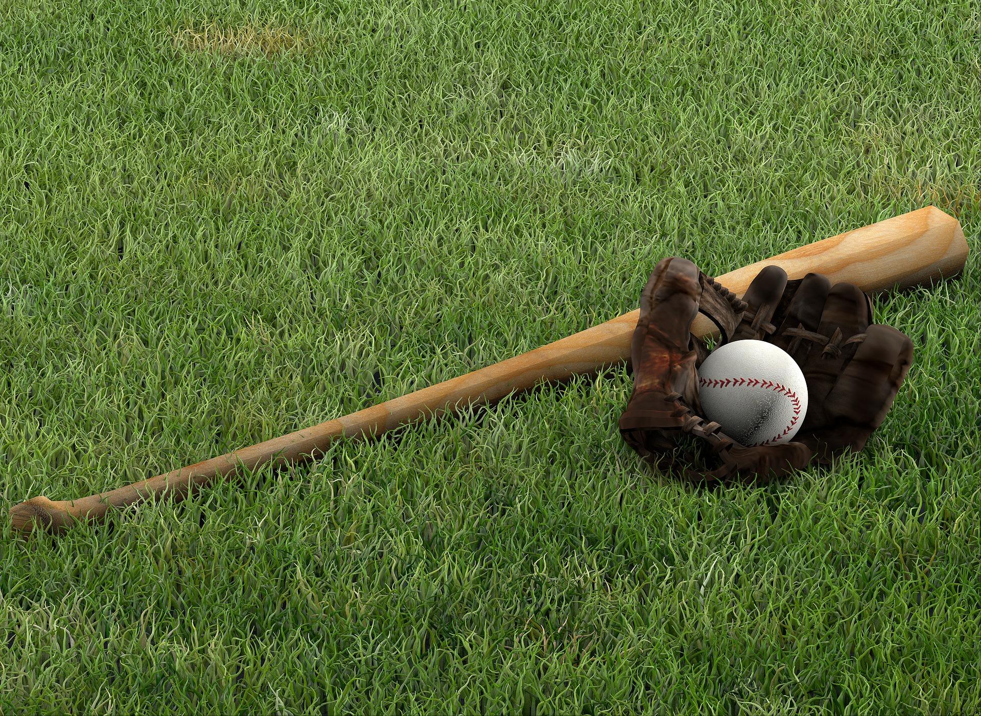 baseball-3032328_1920.jpg