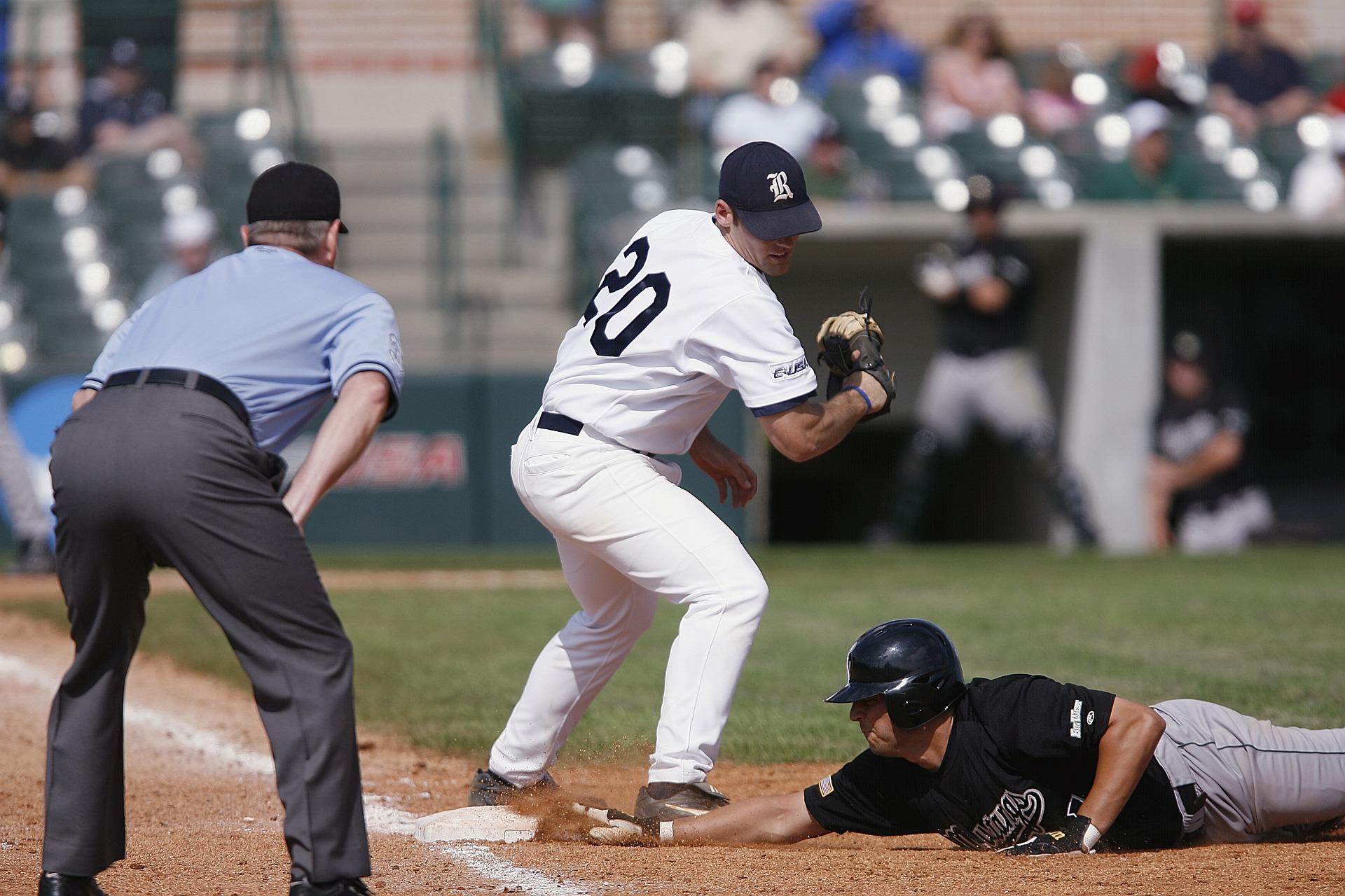 baseball-1634500_1920.jpg
