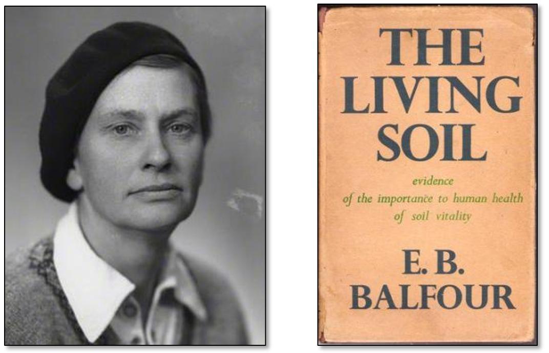 Eve Balfour.png