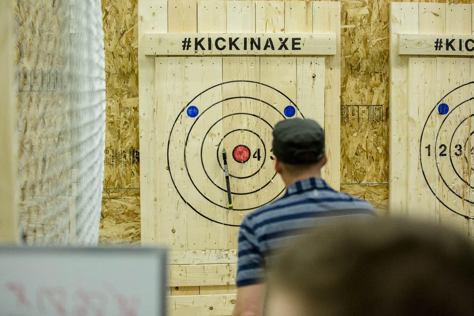Kickin Axes-Dec 1 2017-0450.jpg