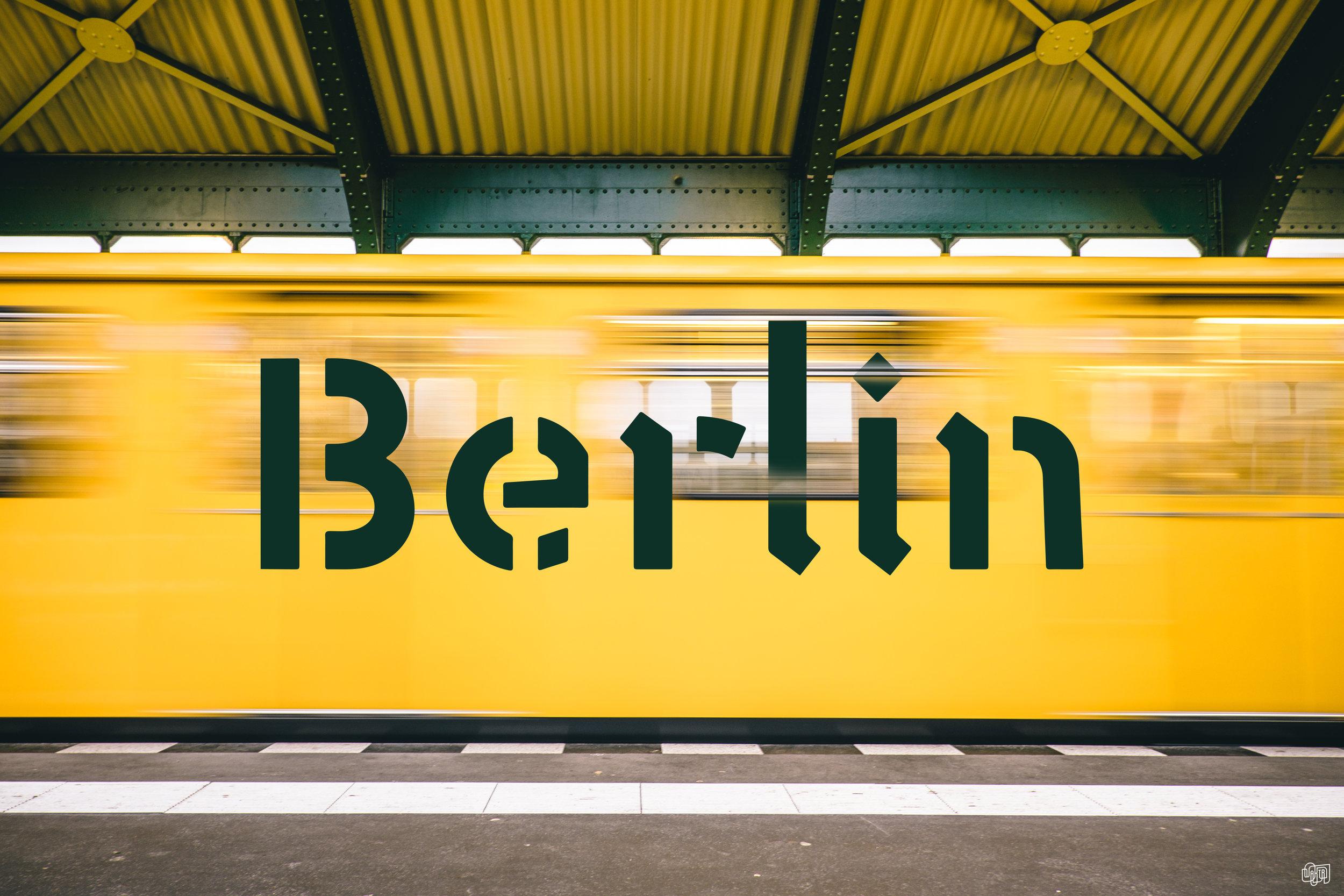Header_Berlin.jpg