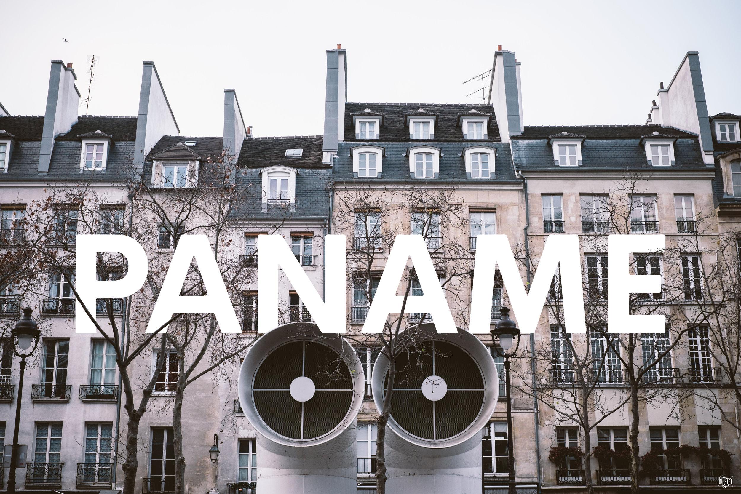 Header_Paname.jpg