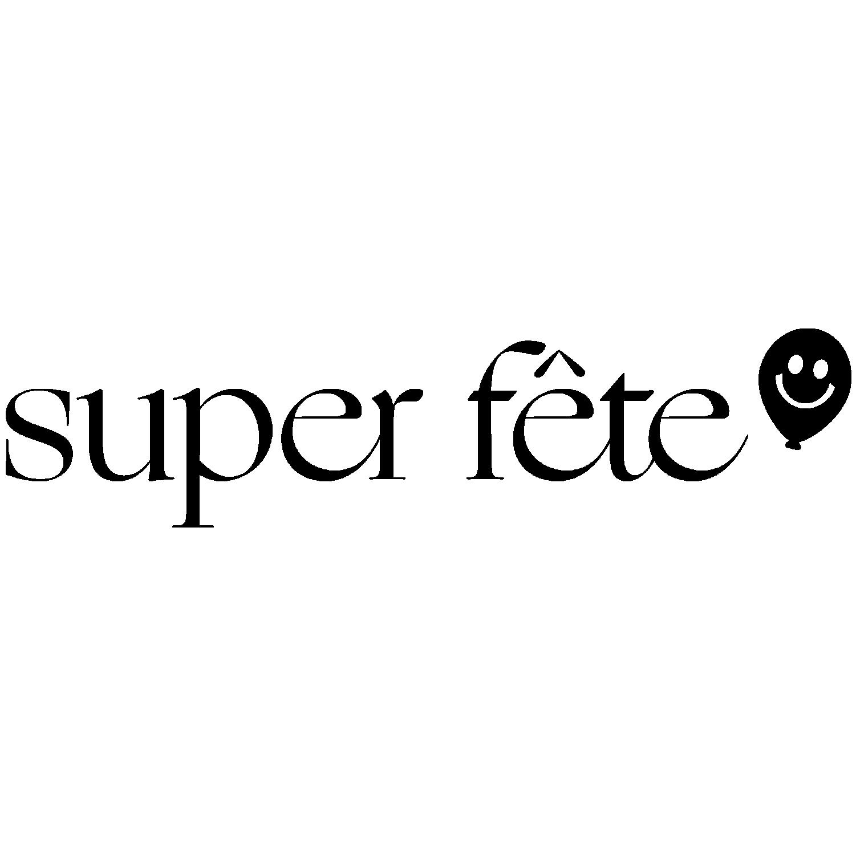 Logo_clients_Plan de travail 1 copie 14.png
